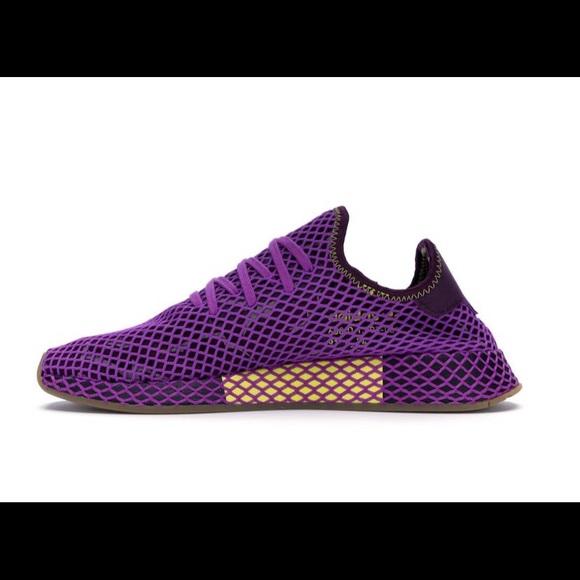 adidas Shoes | Dragon Ball Z X Collab
